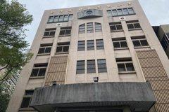 銀行理專監守自盜 盜領核貸客戶250萬元遭訴