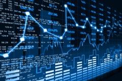 美股Q3企業財報季序幕 由金融股揭開