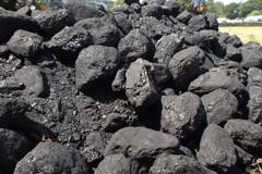 煤炭持續短缺 中印陷電力危機