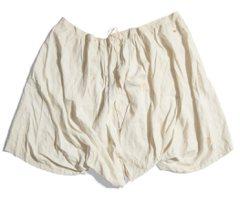 英國女王內褲拍賣出價破紀錄 一件要70萬台幣