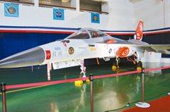 IDF接機25周年 清泉崗辦戰機特技秀