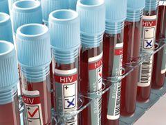 愛滋補助是用來拖垮健保的嗎?從效益主義觀看