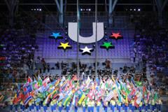 誰的世大運?臺灣該不該跟大型賽會說再見?