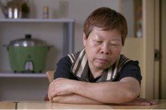 她和她的同志媽媽——《日常對話》無疑是今年台灣最好的電影