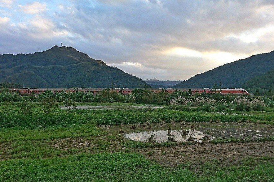 雙溪水庫計畫爭議再起:生態保存與地方發展如何共存?