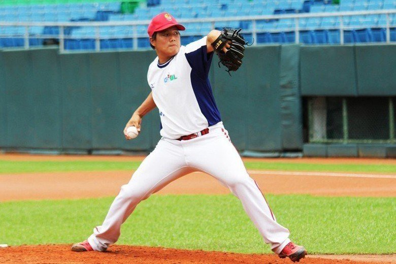 打球會荒廢學業?日本「文武兩道」的野球人生