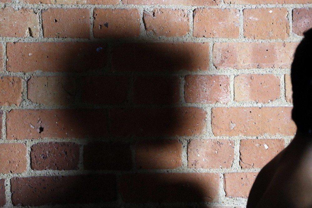 「邊」的反撲:被社會排斥,哪些行為改變了?