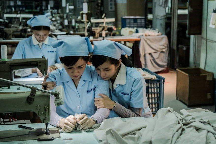 為低薪而道歉:《奇蹟的女兒》是勞動與性別的雙重壓迫