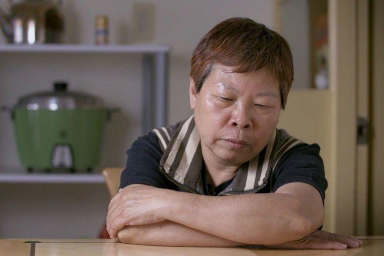 她和她的同志媽媽——《日常對話》是今年台灣最好的電影