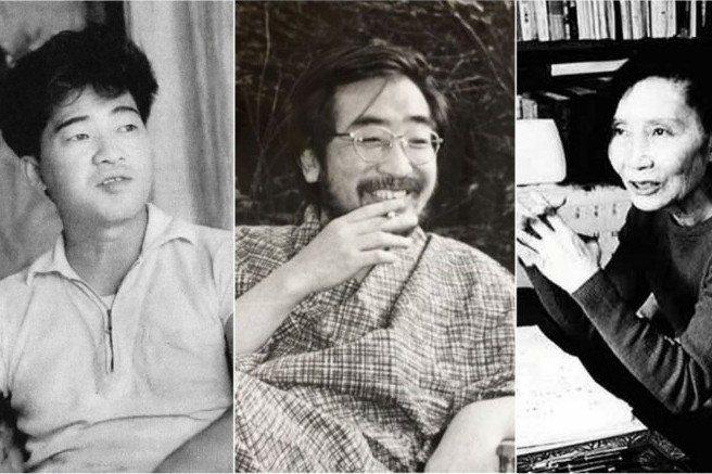 戰後日本「引揚者」:海外日裔作家的遣返之路