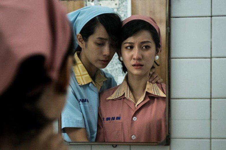 我們也是「奇蹟的女兒」:無聲的身心障礙工廠女工