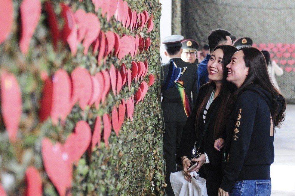 新中國的野心時代:女人嫁男人,是嫁給他的車和房?