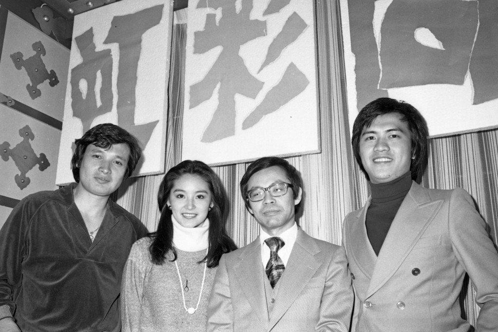 說不完的羅曼史:漫談台灣本土言情小說