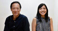 【對談篇】成為未來人才,開啟影響力職涯!林以涵X李吉仁:社會創新組織是天然的修練場