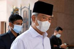 大馬總理要求元首因應疫情頒「緊急狀態」 反對派批濫權