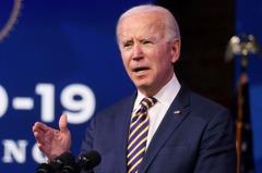「選民已表態」 4共和黨人籲美國會認證大選結果
