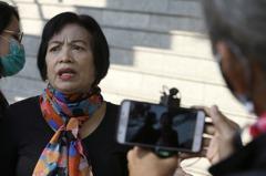 史上最重!女子辱泰國王室 被判關43年