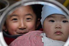 東北人口流失擬全面開放生育 網友批「先把經濟搞好」