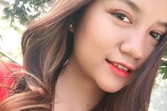 緬甸當局突開棺驗屍 國營媒體:中彈華裔少女非軍警所殺