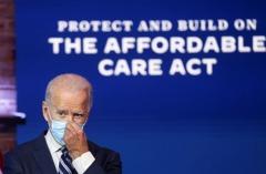 疫情紓困案幫省健保費 數百萬人有望受惠