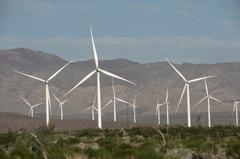拜登政府拚風電 2030年要供電千萬戶
