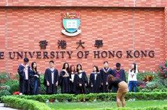 QS最佳留學城市 香港跌5名排第15 亞洲僅次首爾、東京
