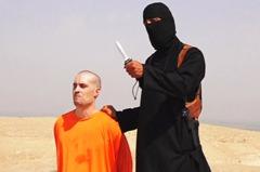 斬首美國記者 IS「披頭四」在美認罪