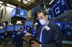 無視融資斷頭 道瓊指數升近百點 再創新高