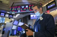 通膨血洗美股、台股後 留意美財政部標售美債