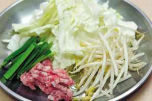 豬絞肉(90%瘦肉率)
