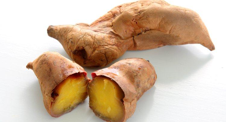 研究發現,多吃甘薯有助於減少發炎反應,可控制高血壓及體重,也有保肝效果,但長期食...