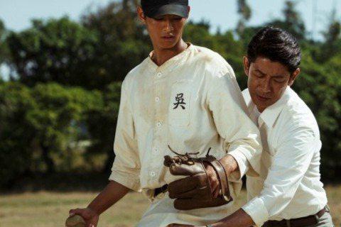 KANO熱血野球外的歷史扣問(下):魏德聖電影中的台灣主體性