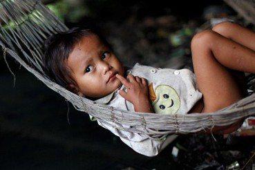 孤兒院是筆好生意?談談柬埔寨的公益旅行災難