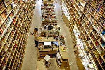 那些書店奧客教我的事