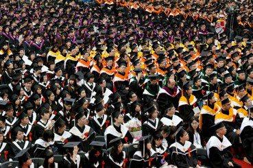 從畢業演講看台灣的「成功者情結」