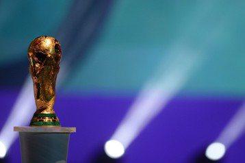 世界盃轉播大戰:愛爾達、年代在吵什麼?