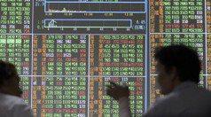 沒朋友v.s.沒敵人 看消息面如何影響股市