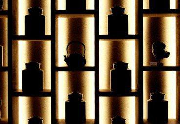 文創不在產值,而在感動:造訪大溪老茶廠有感