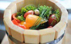 誰把食物中的營養變不見了?