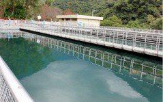 原水被污染,自來水能乾淨嗎?你飲用的是什麼水?