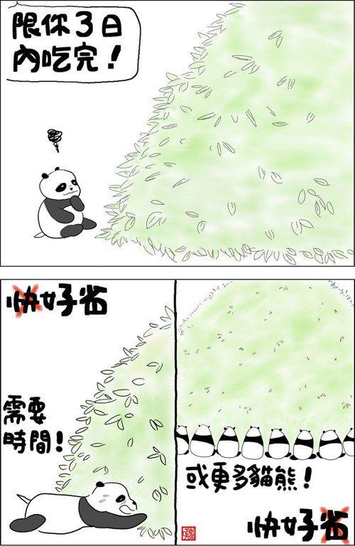 圖/嘆剩金
