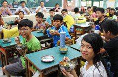 關注最新食安法修訂:食育