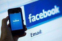 臉書當機真要緊?