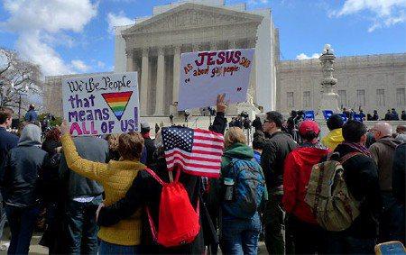反對同性伴侶是真科學還假科學?