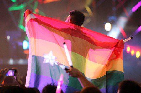 同性戀有可能遺傳嗎?
