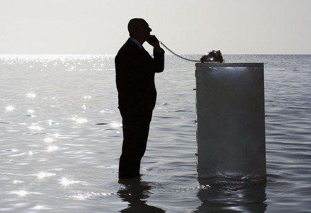 下班後還得接電話的公司,用錢也留不住人才