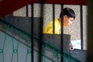 【日本看看】「減壓教育」是一場夢?還是一場空?——從日本經驗看起