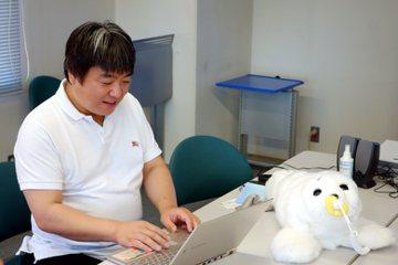 台灣人每天喊研發,卻對科學新聞不理不睬?
