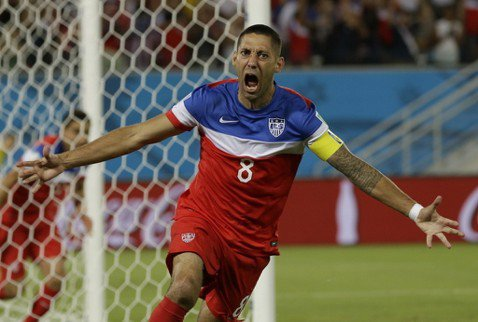 勃發中的綠洲:美國足球與運動國族主義