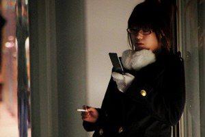 【日本看看】「Line霸凌」:當你我都隱身於加害者群像時